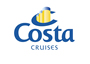 Costa Logo